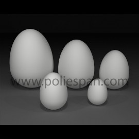 Huevos Baja Densidad