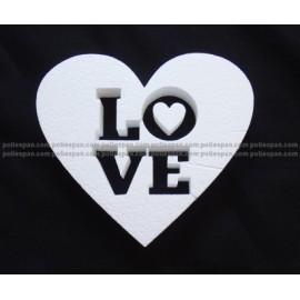 Te quiero de Corazón