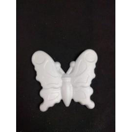 Mariposa 11cm