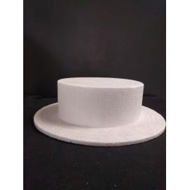 Sombrero Tamaño Natural