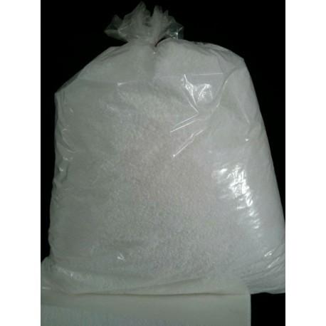 Nieve Artificial Saco gigante 330 litros