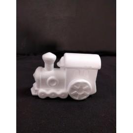 Locomotora Tren 7,5cm