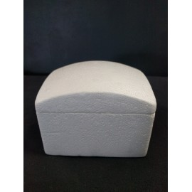 Caja Cuadrada 13x13x9cm