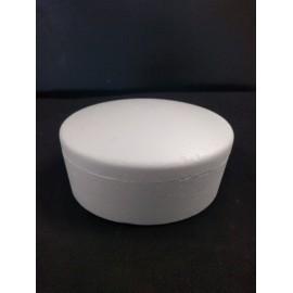 Caja Ovalada 16x13cm