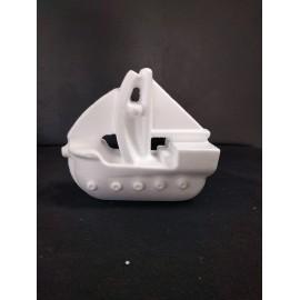 Barco 14x17cm