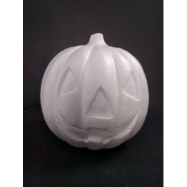 Calabaza Halloween 26cm