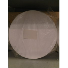 OFERTA Pack 10 uds. 35cm diámetro x 1,5cm D30