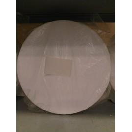 OFERTA Pack 4 uds. 40cm diámetro x 3cm DB