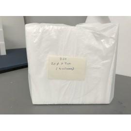 OFERTA Pack 4 uds. 20cm diámetro x 4cm D10