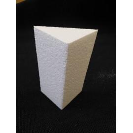 Prisma triangular montessori