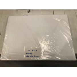 OFERTA Pack 3 uds. 48x35x2cm D30 (4 paquetes disponibles)