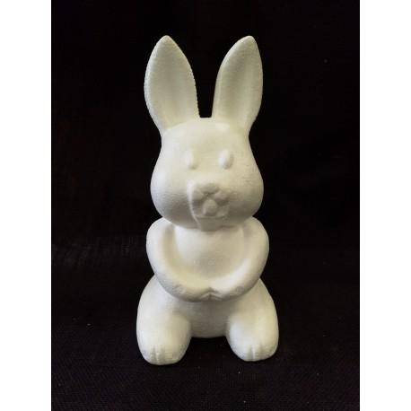 Conejo 25cm