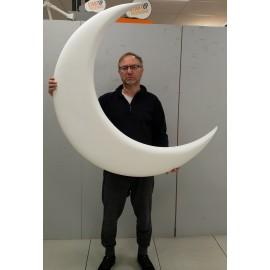 Media Luna 110cm